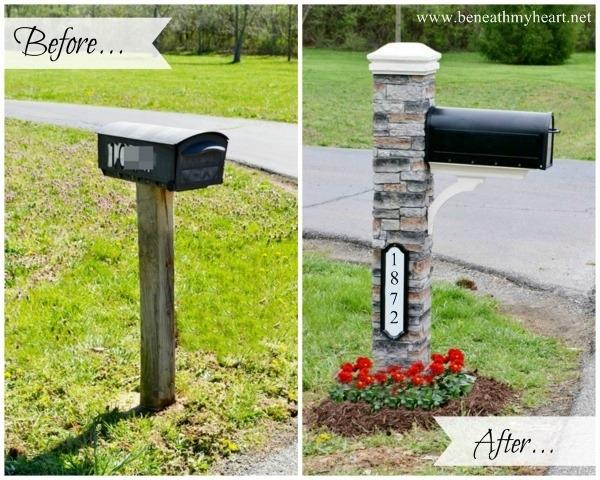 mailbox_thumb