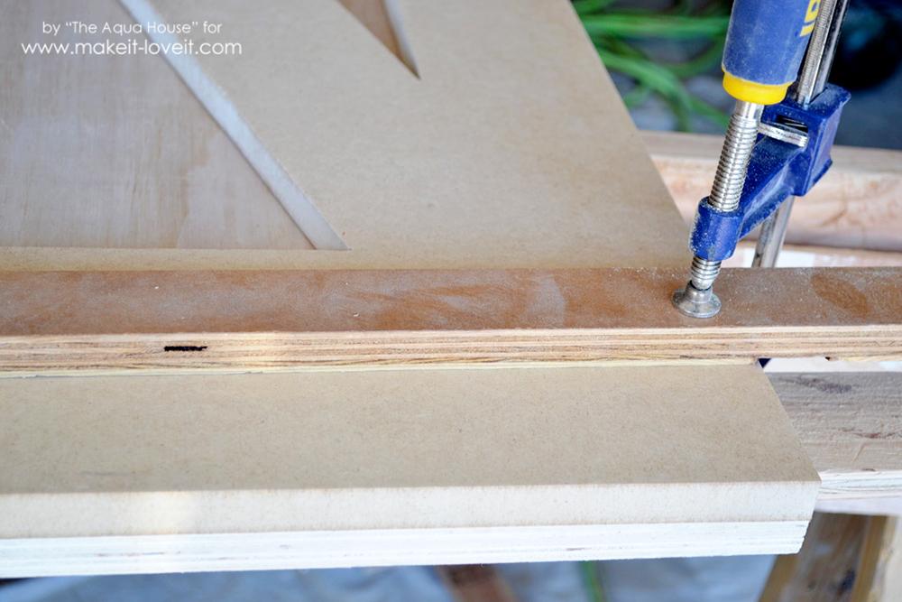 super simple barn door tutorial (23)
