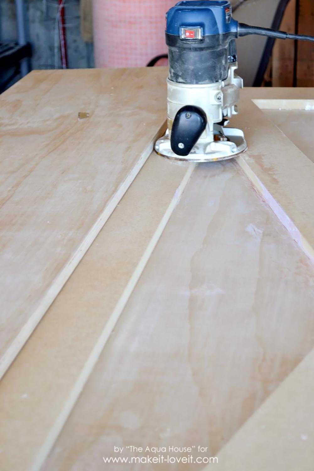 super simple barn door tutorial (24)