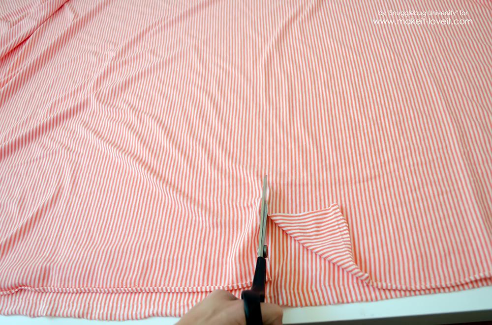 simple BOHO style kimono (1)