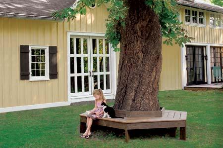 00-tree-bench-x
