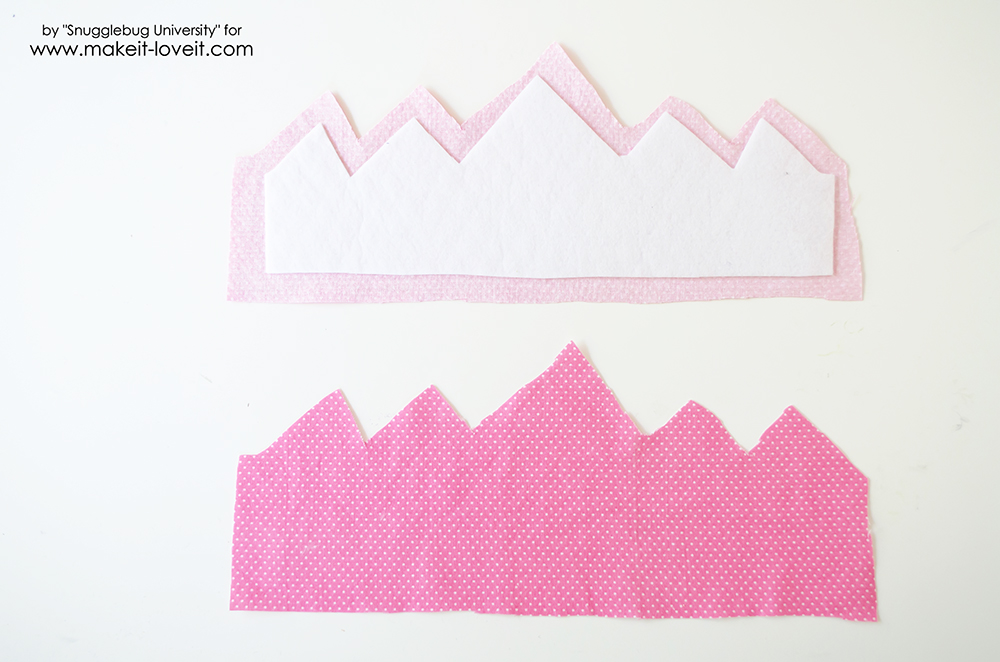 Quick and easy birthday crowns from embroidery hoops (36)