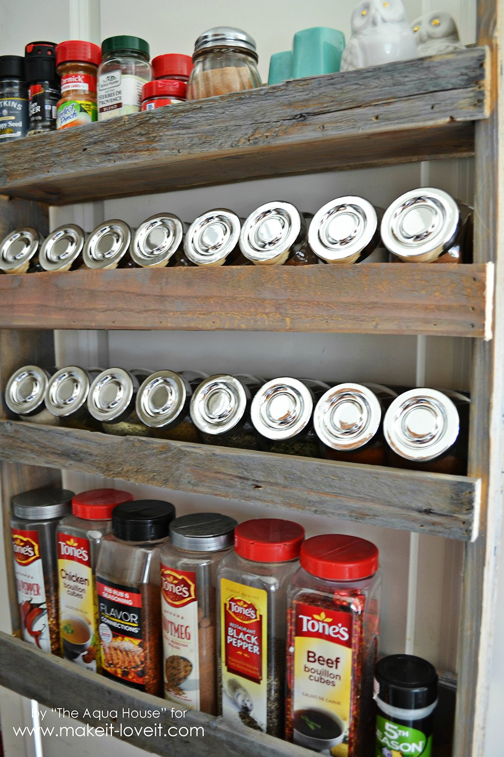 Spice Rack 4 copy