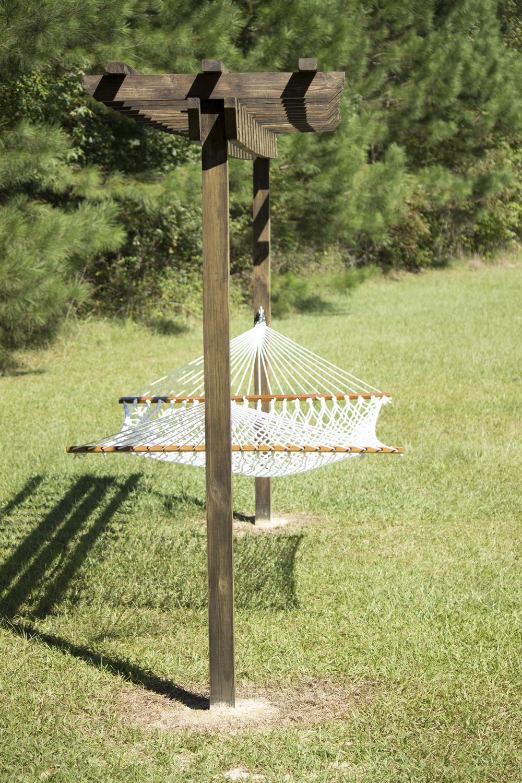 side-shot-finished-hammock-pegola