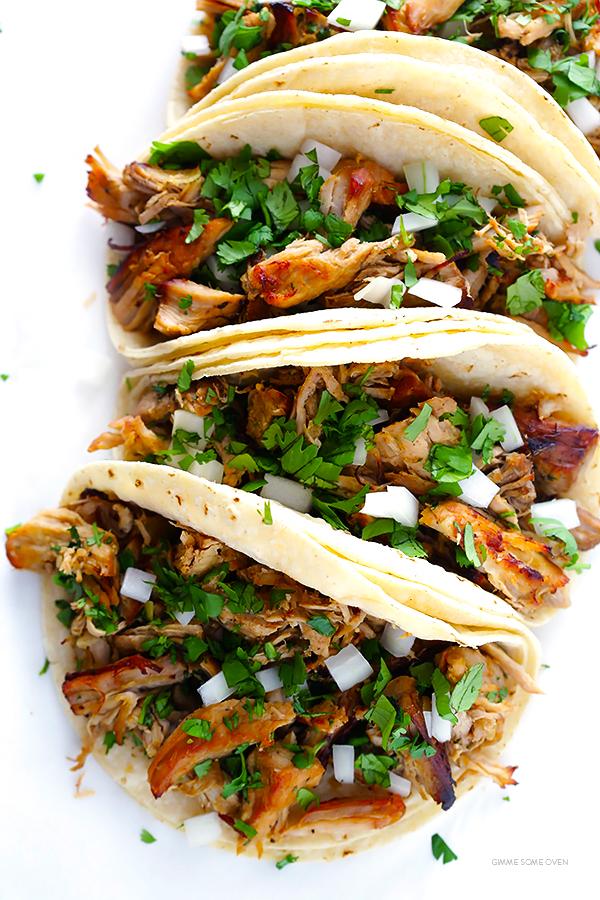 Crispy-Slow-Cooker-Carnitas-Recipe-12