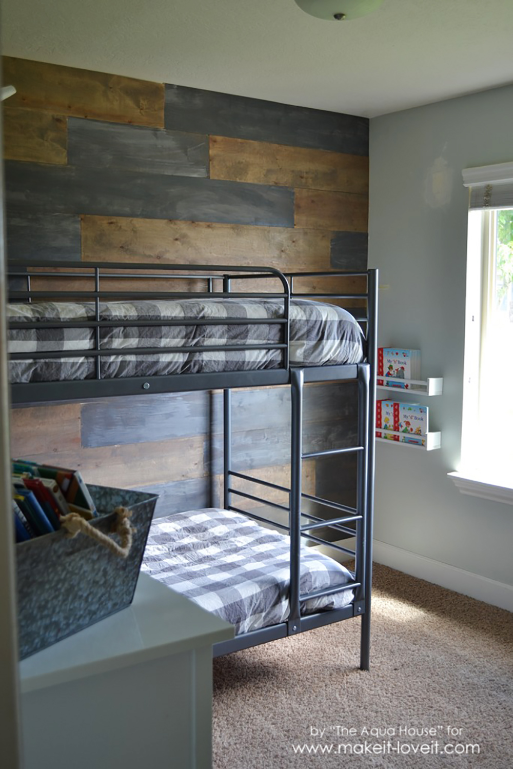 barn barns of walls handmade by art steel barnwood reclaimed custom and wall for made rustic carpentercraig old wood r