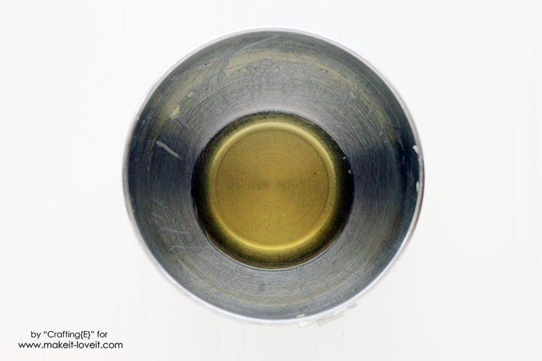 Lavender Lemon Lip Balm (2)