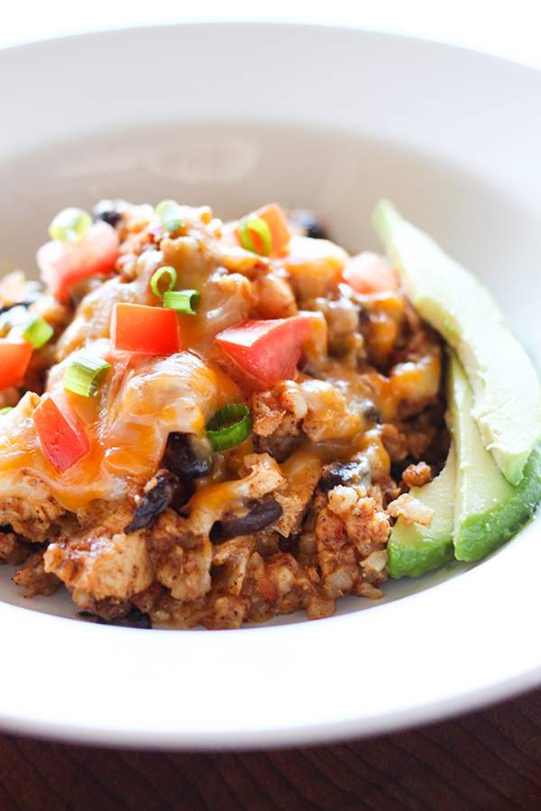 Mexican crockpot 10