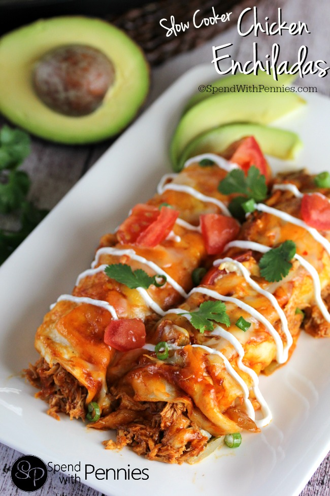 Mexican crockpot 14