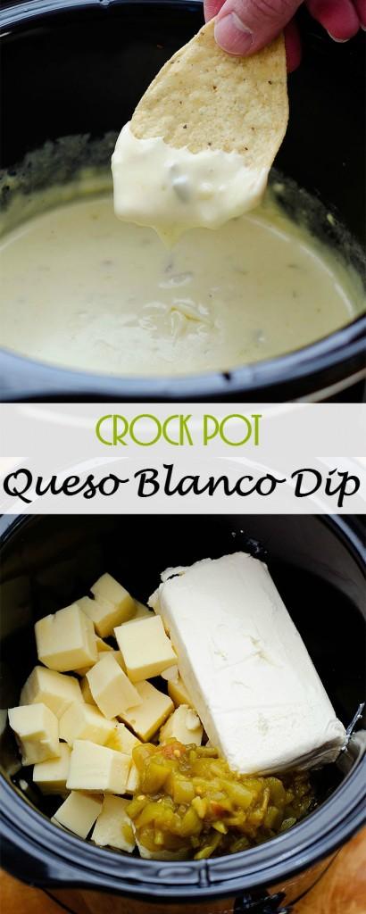 Queso_Blanco_Dip_PIN-410x1024