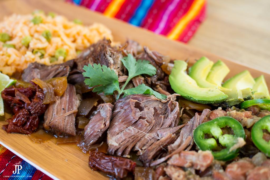 Slow-Cooker-Mexican-Pot-Roast-jenniferppriest-1024x683