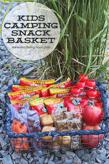 kids-camping-snack-ideas