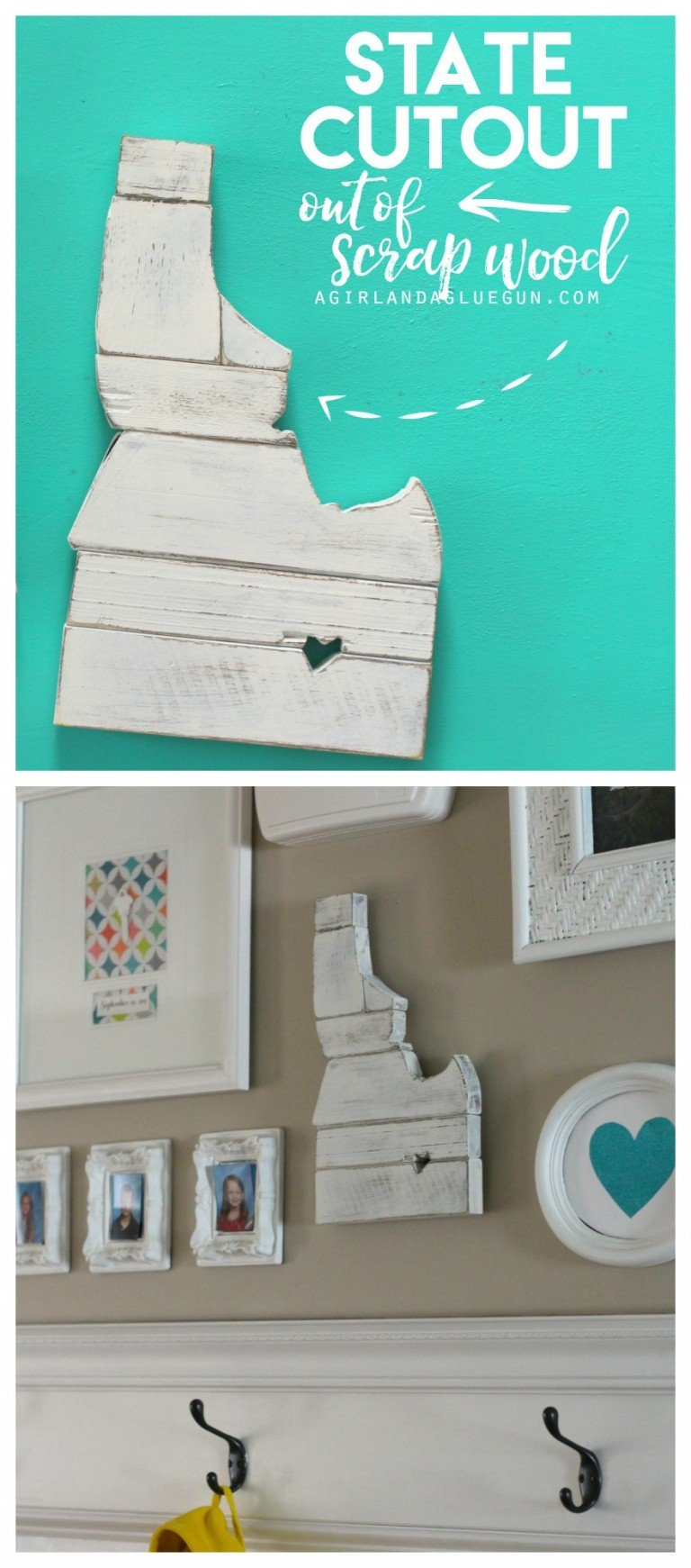 easy-and-fun-girls-night-craft-state-cutout-of-of-scrap-wood-768x1741