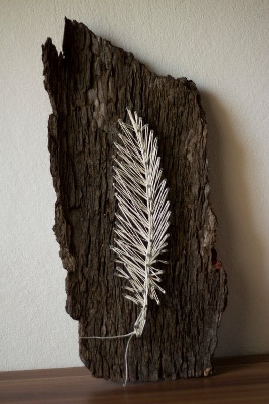 wood crafts 1