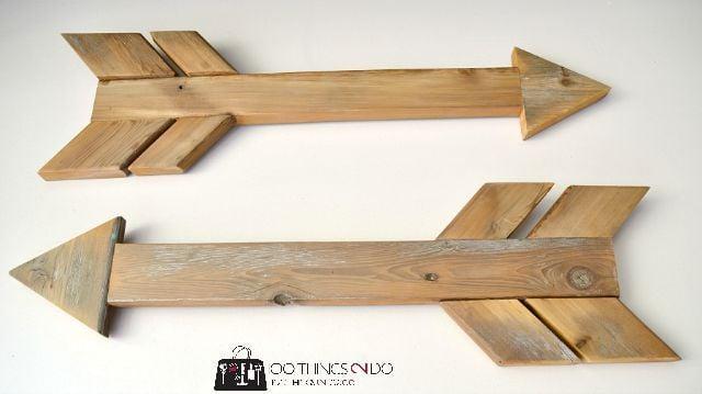 wood crafts 5