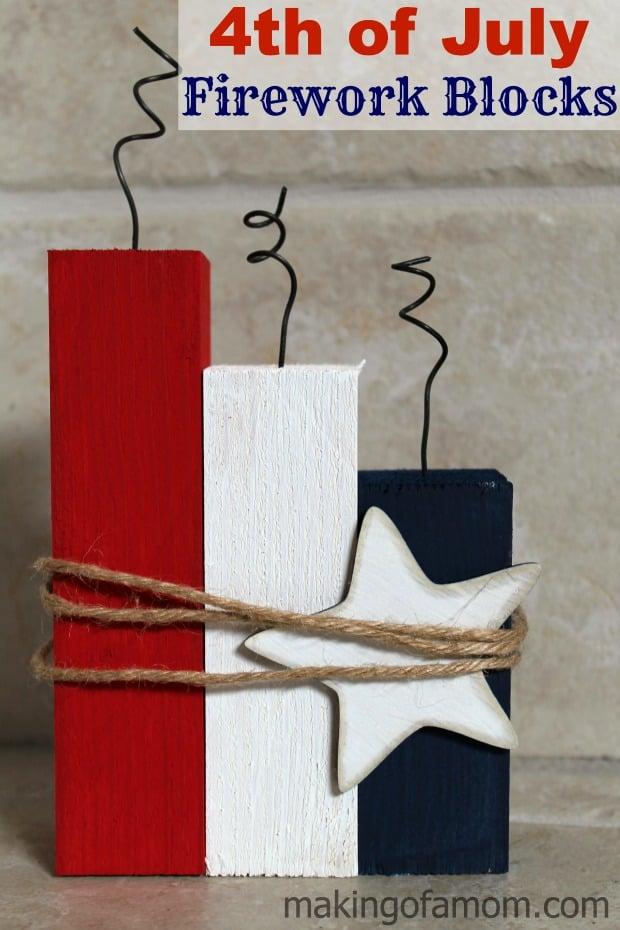 wood crafts 7