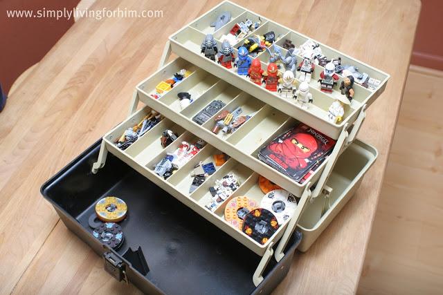 toy hacks 7