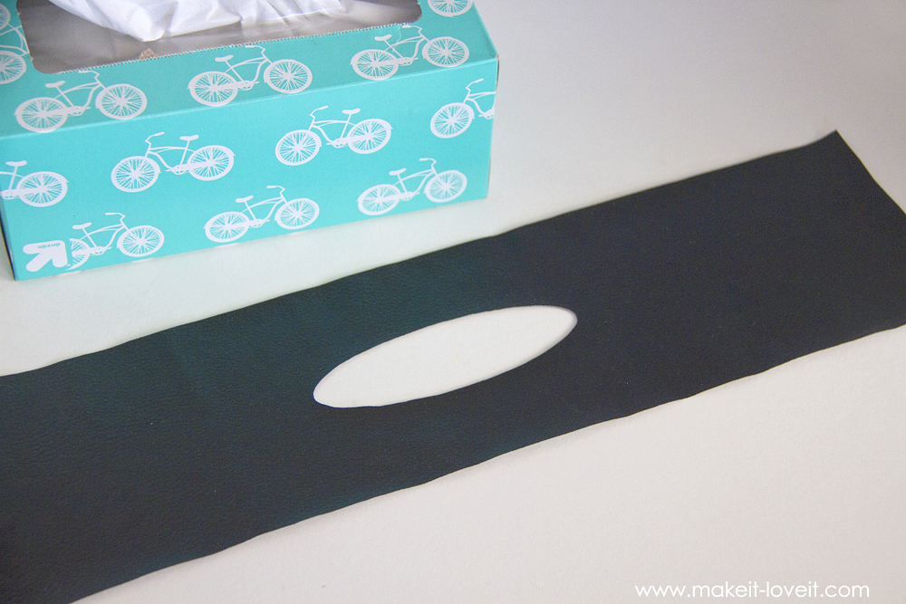 hanging-tissue-box-holder-for-the-car-8