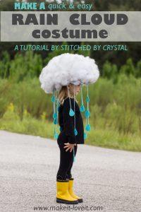 rain cloud costume-17