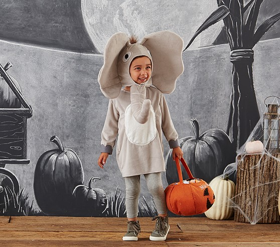 toddler-elephant-costume-c