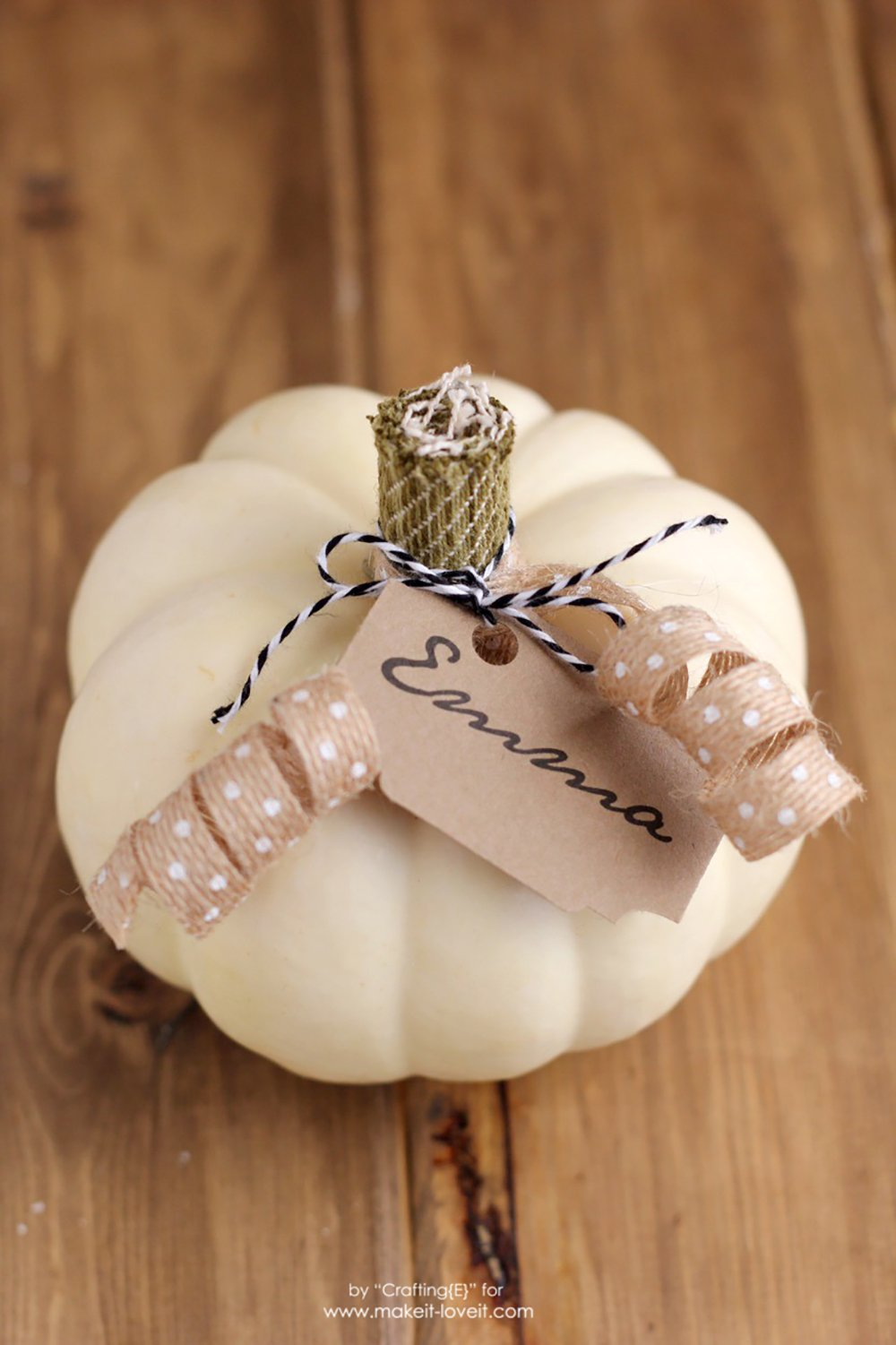 inexpensive-thanksgiving-pumpkin-place-cards-3