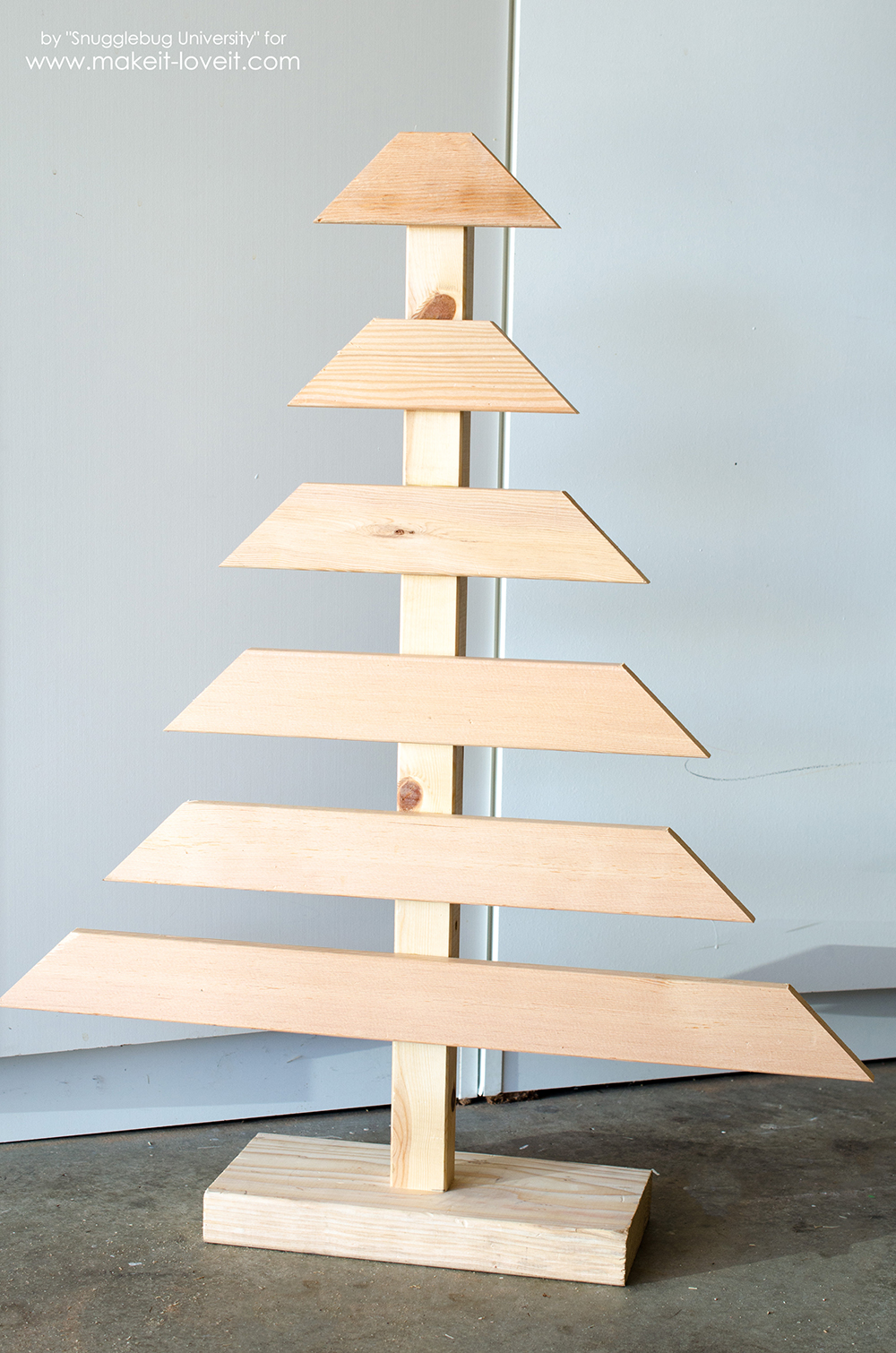 mini-stocking-advent-calendar-14