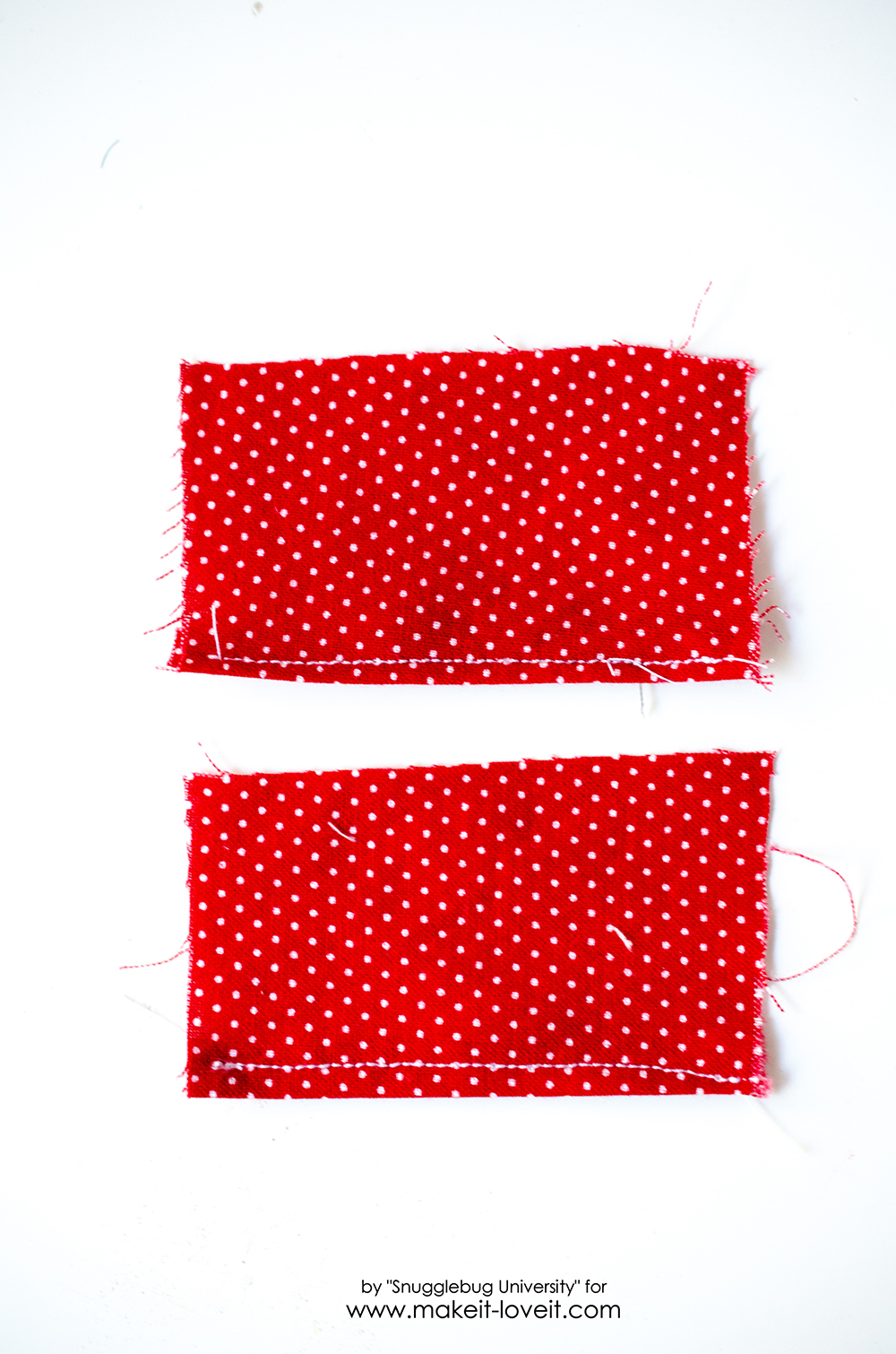 mini-stocking-advent-calendar-20