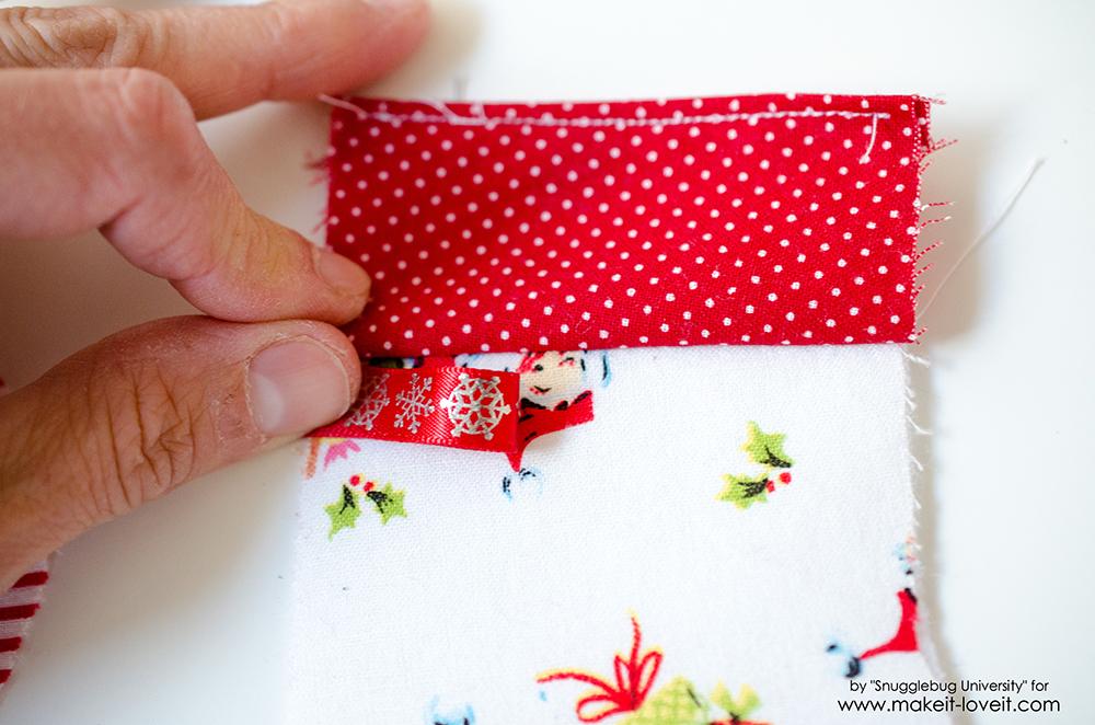 mini-stocking-advent-calendar-21