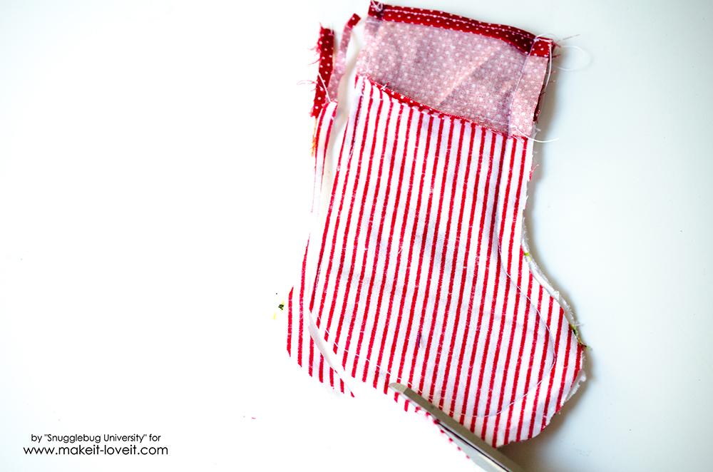 mini-stocking-advent-calendar-26
