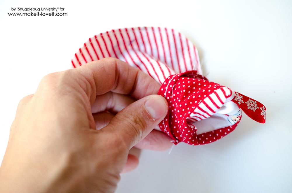 mini-stocking-advent-calendar-27