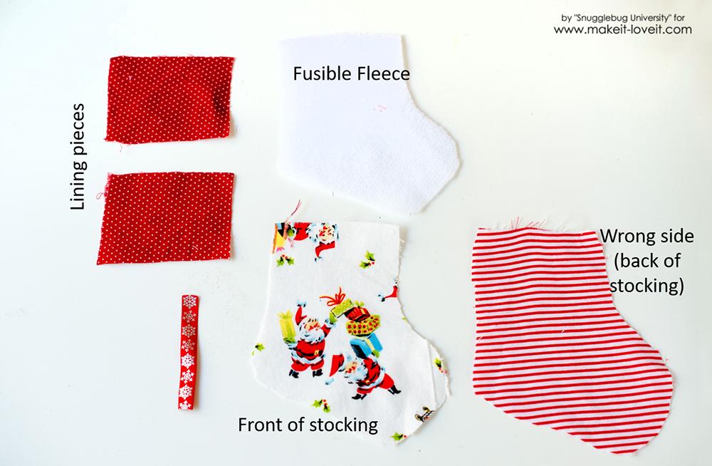 mini-stocking-advent-calendar-36