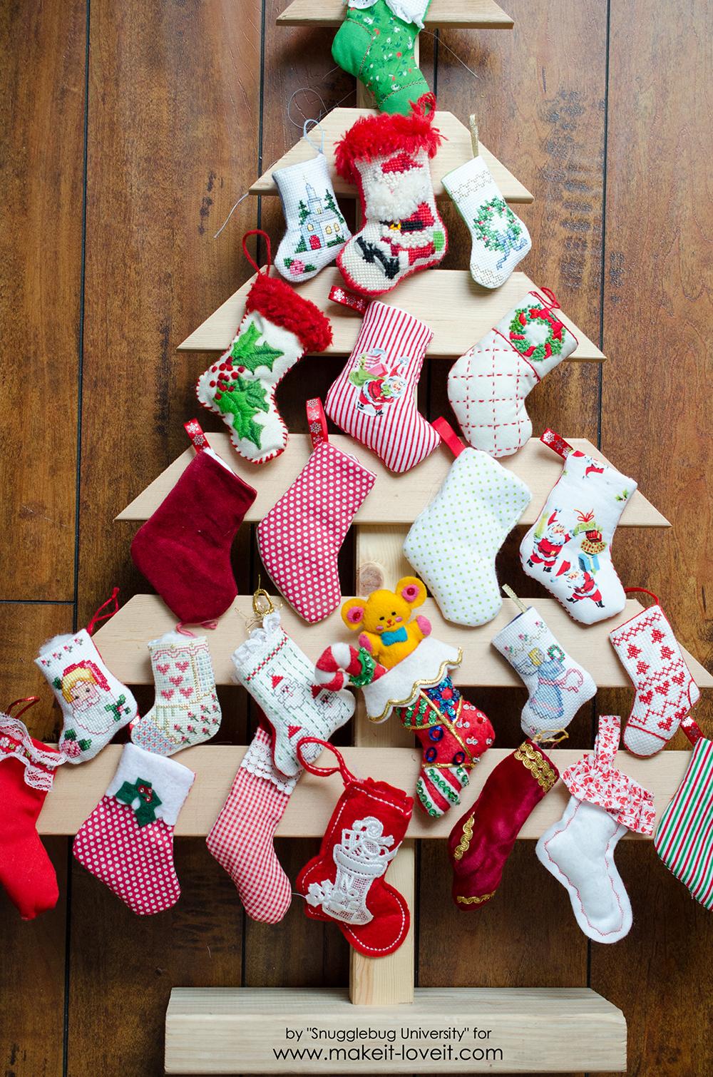 mini-stocking-advent-calendar-4