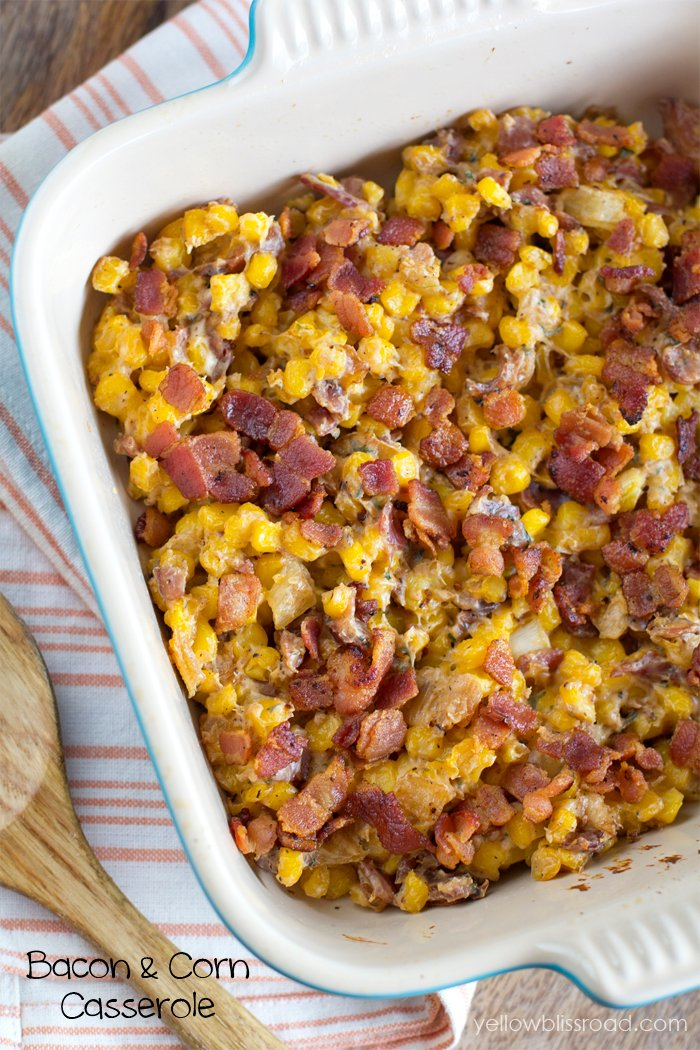 30 favorite thanksgiving side dish recipes make it and love it thanksgiving 14 forumfinder Images