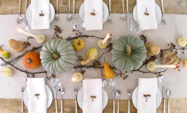 thanksgiving-24