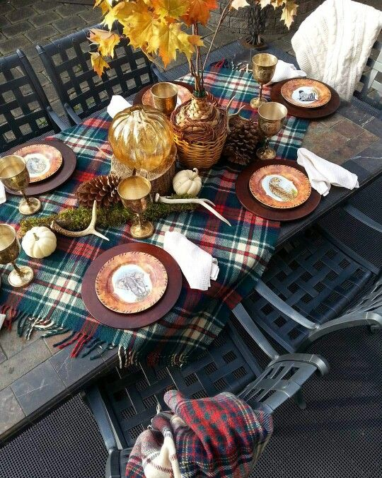 thanksgiving-table-18