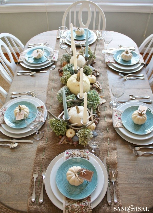 thanksgiving-table-22