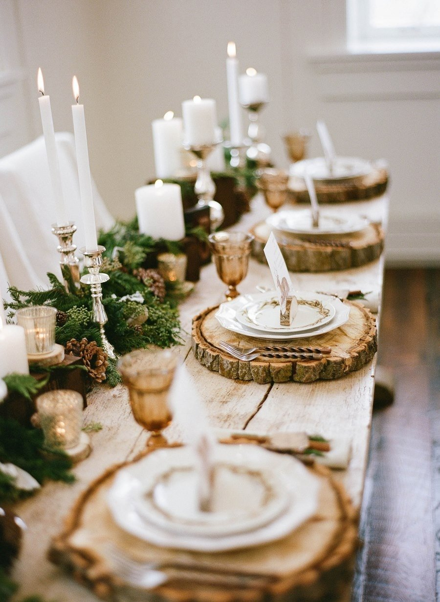 thanksgiving-table-5