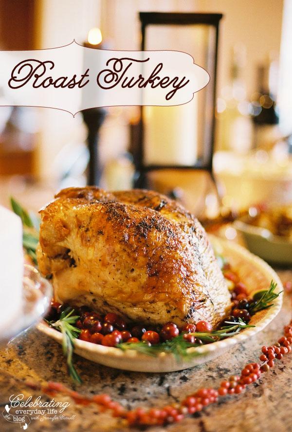 turkey-13-oven-bag