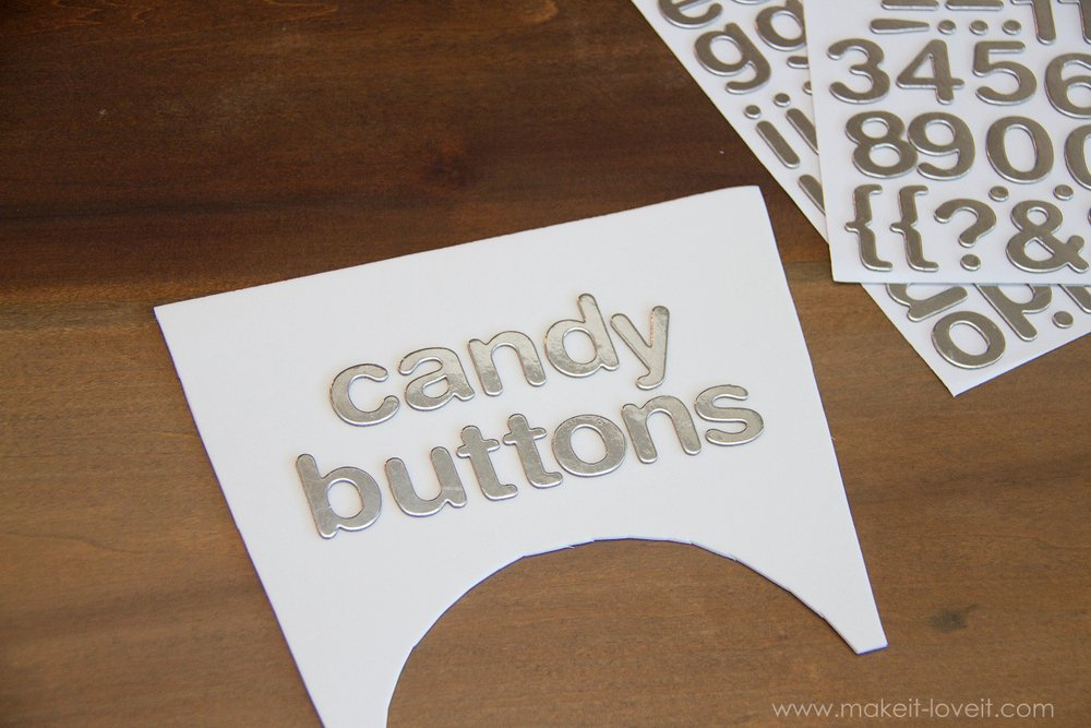 candy-button-costume-15