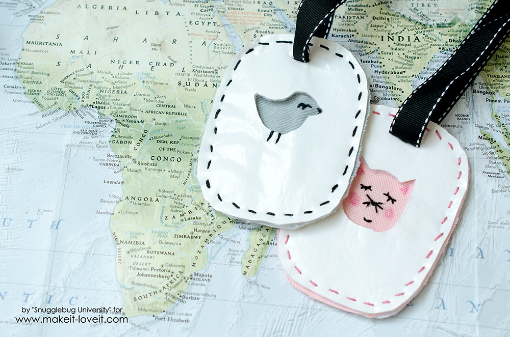 easy-personalized-luggage-tags-15