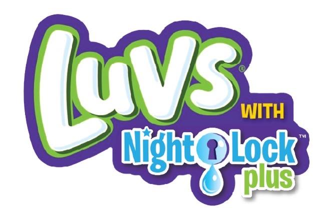 luvs-w-nightlock-plus-logo