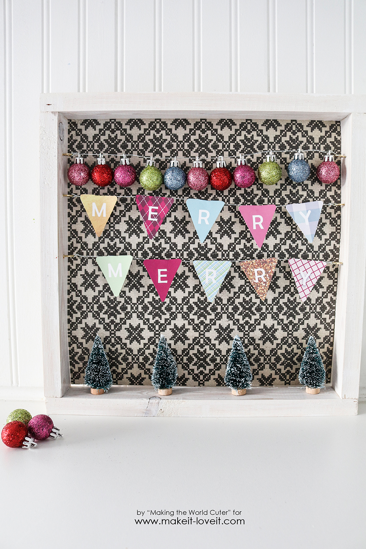 merry-merry-frame-wreath-13-copy