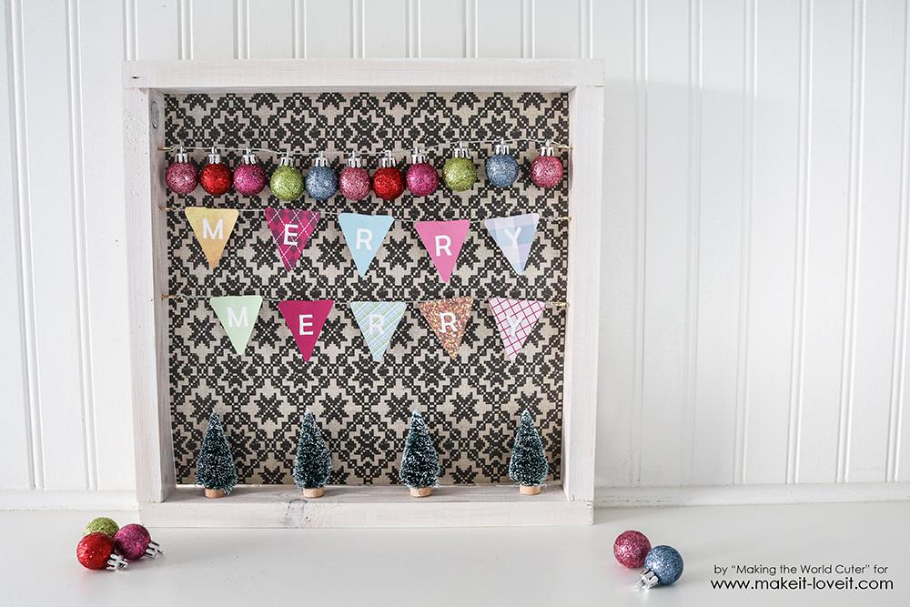 merry-merry-frame-wreath-14-copy