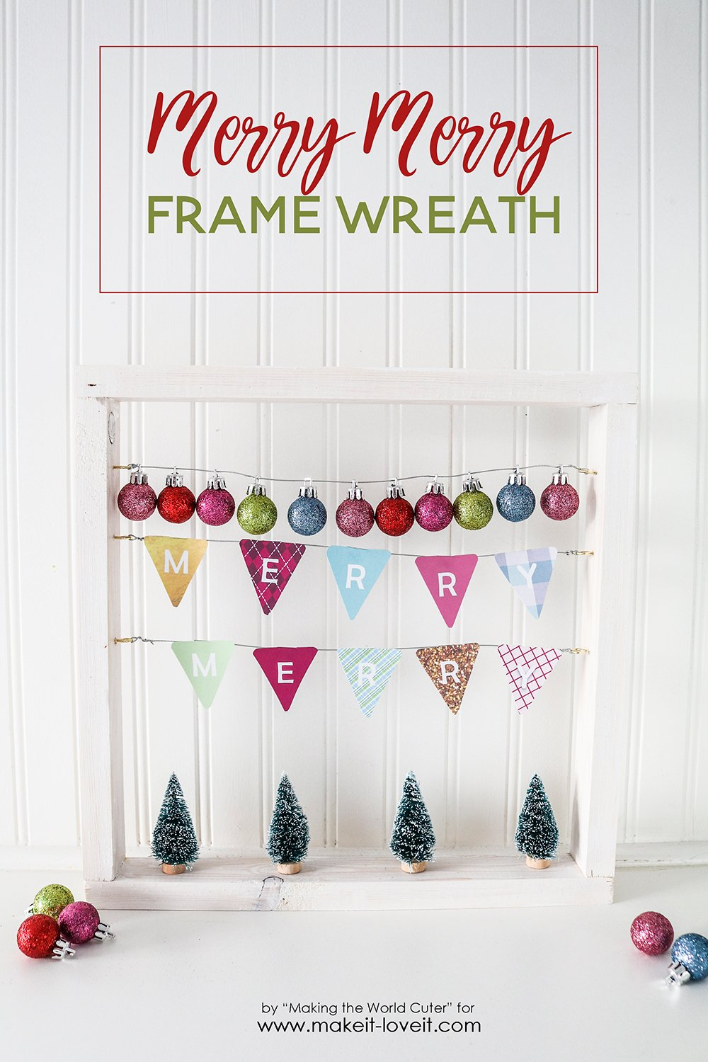 Merry merry frame wreath 17 copy