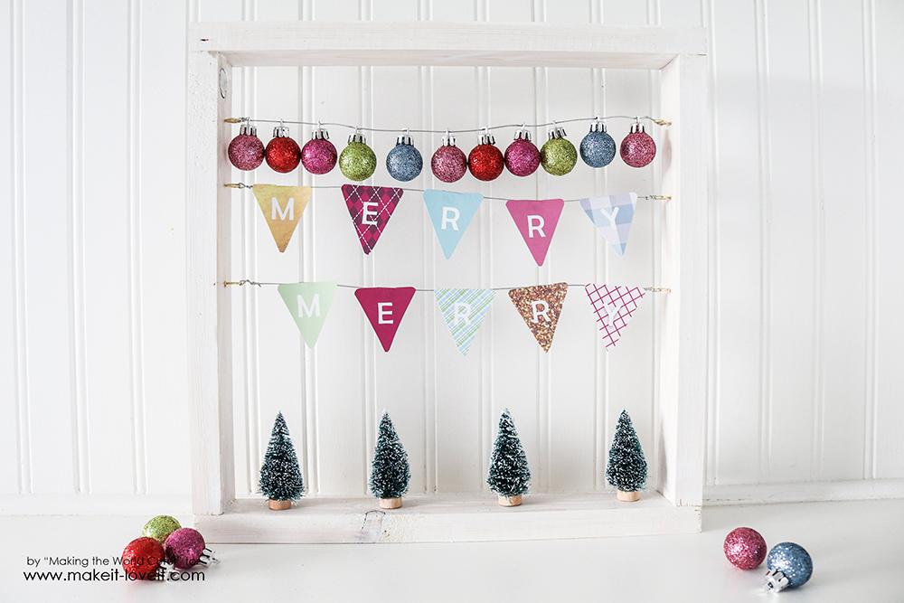 merry-merry-frame-wreath-18-copy