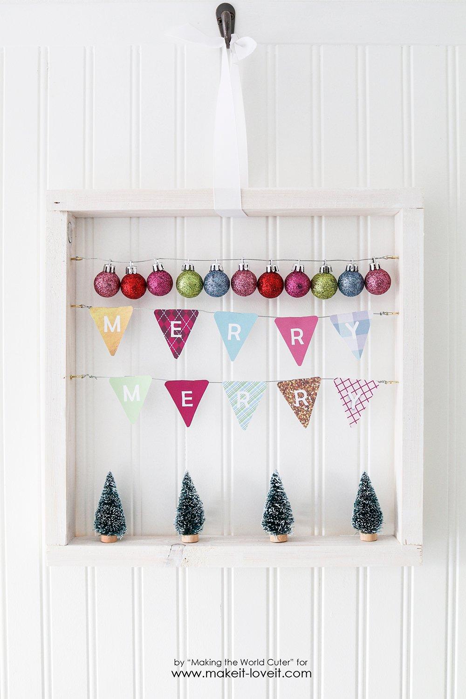 merry-merry-frame-wreath-22-copy