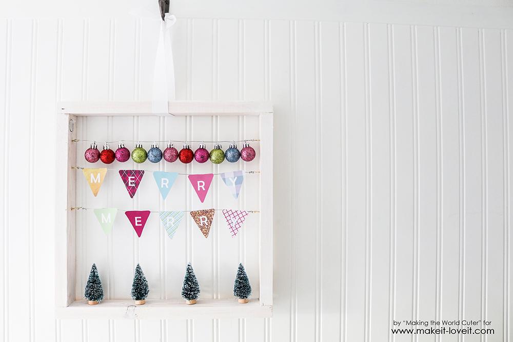 merry-merry-frame-wreath-23-copy