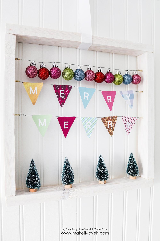 merry-merry-frame-wreath-24-copy