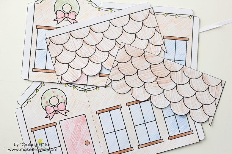 printable-3d-christmas-houses-8