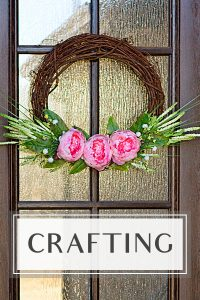 Diy crafting 00